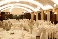 location_ballroom