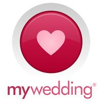 J.Liu-Restaurants-featured-on-MyWedding.com